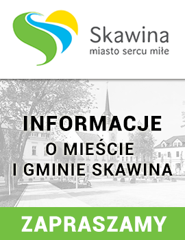 Urząd Miasta i Gminy Skawina